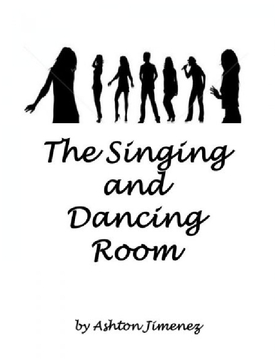 The Singing and Dancing Room