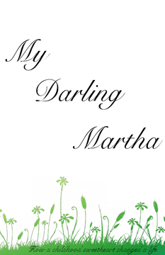 My Darling Martha