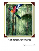 Rainforest Addventures