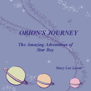 Orion's Journey