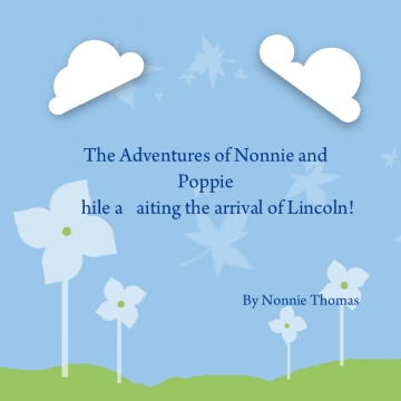 The Adventures of Nonnie and Poppie