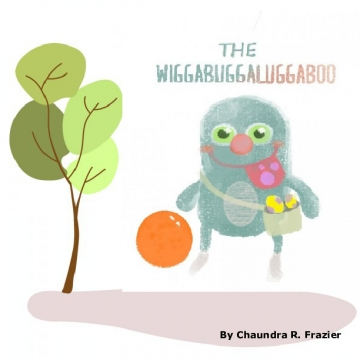 The WiggaBuggaLuggaBoo