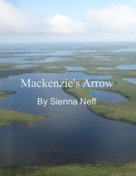 Mackenzie's Arrow