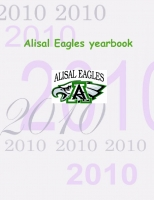 alisal eagles football