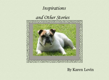 Inspirations and Other Stories
