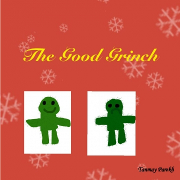 The Good Grinch