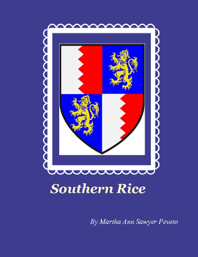 Southern Rice