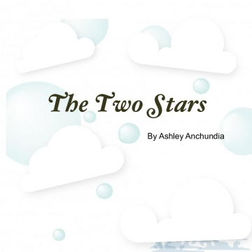 The Two Stars