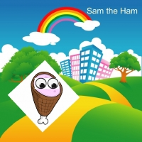 Sam the Ham