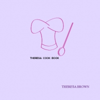 theresa cook book