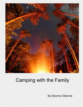 Camping with the Family