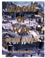 League of War