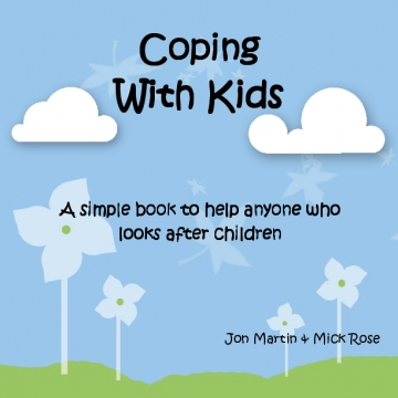 Coping With Kids