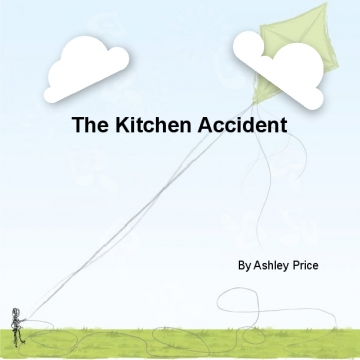 The Kitchen Accident