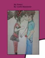 My Poetry Book (English & Some Spanish)