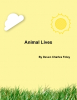 Animals' Lives