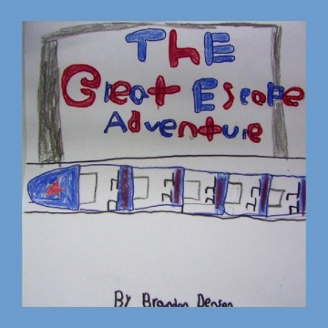 The Great Escape Adventure