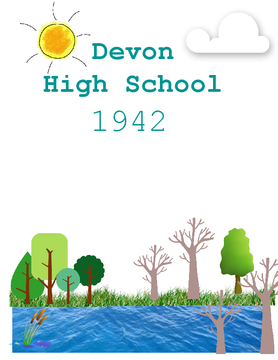 Devon Highschool