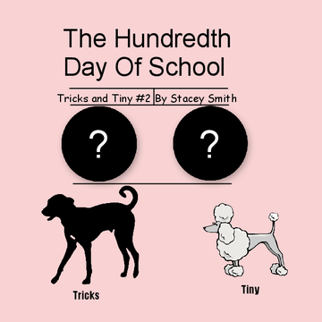 The Hundredth Day Of School