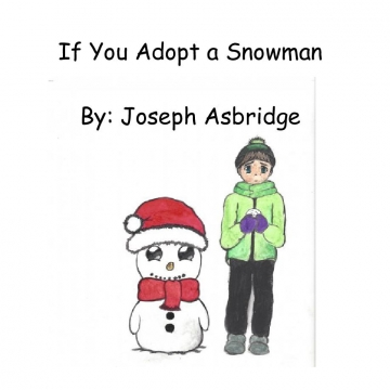 If You Adopt A Snowman
