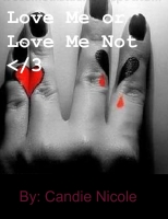 Love Me or Love Me Not