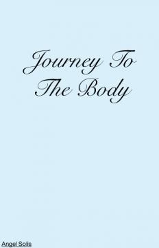 Journey to the body