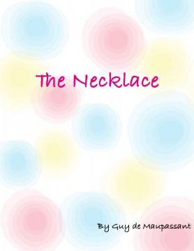 The Neckalce