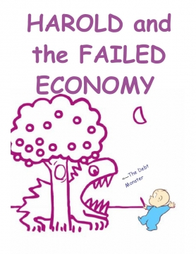 Harold and the Failed Economy