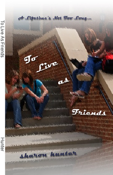 To Live as Friends