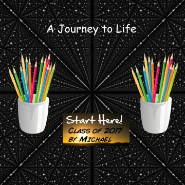 A Journey to Life