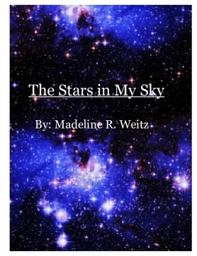 The Stars in My Sky