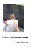 Confessions of a teenage runaway