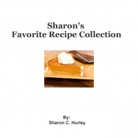 Sharon's Favorite Recipe Collection