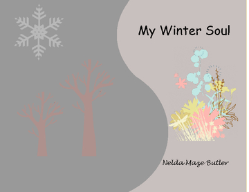 My Winter Soul