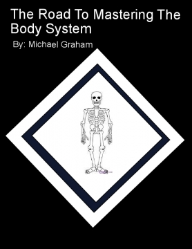 The Road To Mastering The Body System