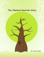 The Story of Chemical Equations
