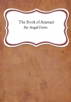 The Book of Aramair