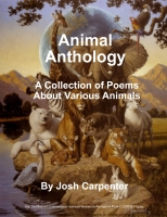 Animal Anthology