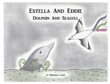 Estella And Eddie
