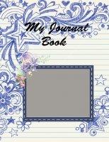 My Journal Book