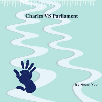 Charles VS Parliament