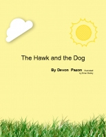 The Hawk and the Dog