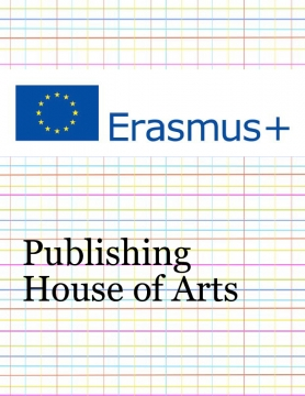 Publishing House of Arts