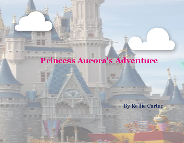 Princess Aurora's Adventure