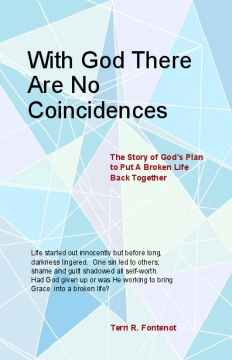 With God There Are No Coincidences