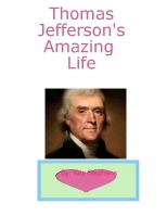 2Thomas Jefferson- Kay