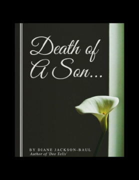 Death Of A Son...
