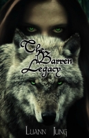 The Barren Legacy