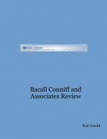 Bacall Conniff and Associates Review