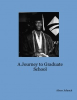A Journey to Graduate School